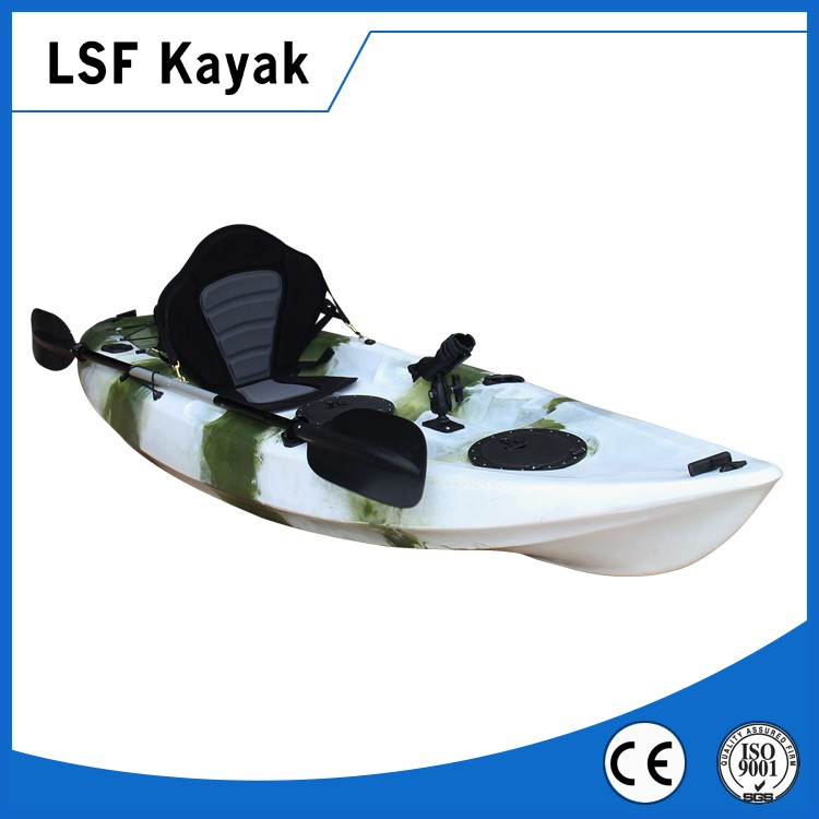 Safety Code Of Kayaking Best Recreational Kayak Under 500
